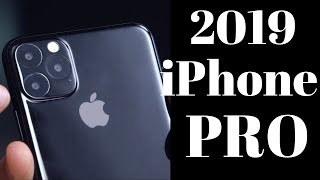 iPhone 11 Hindi - iPhone 11 Hindi mein