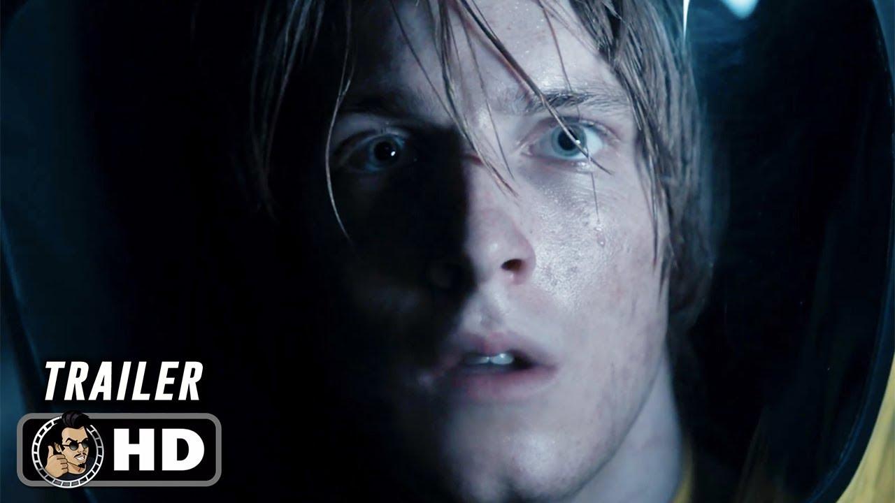 DARK Season 2 Official Teaser Trailer (HD) Netflix Mystery Series
