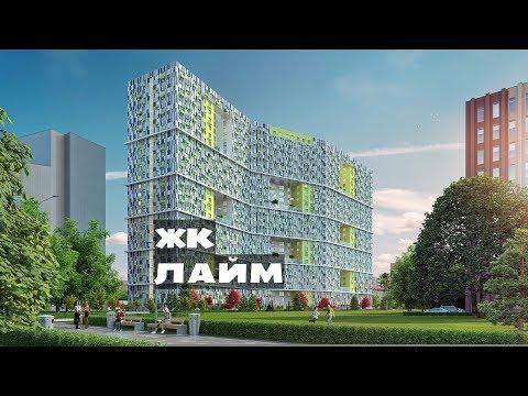 ЮАО. Южный административный округ Москвы