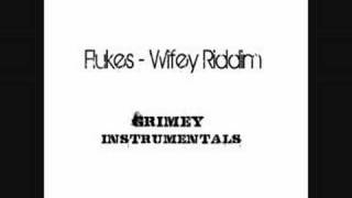 Flukes - Wifey (Instrumental)