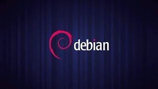 Konfigurasi DNS, FTP, Virtual Host Server di Debian 7