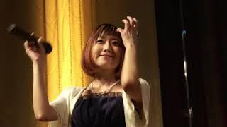 Hysteric Blue なぜ 春~spring~ 結婚式ライブ.