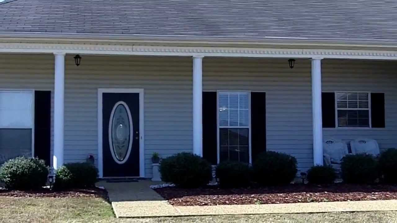 3 Bedroom 2 Bath Home For Rent In Byram: Www