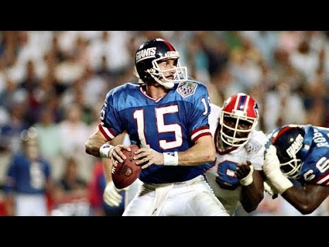 Nick Foles could join Jeff Hostetler in an exclusive Super Bowl club