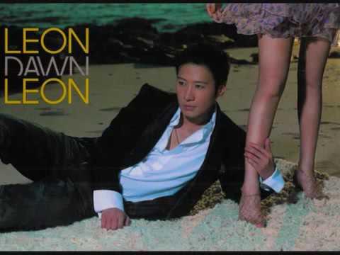 Leon Lai. 黎明 Leon Dawn Leon