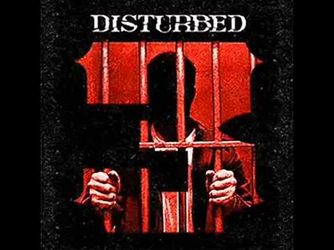 Disturbed - Three [NEW SONG]