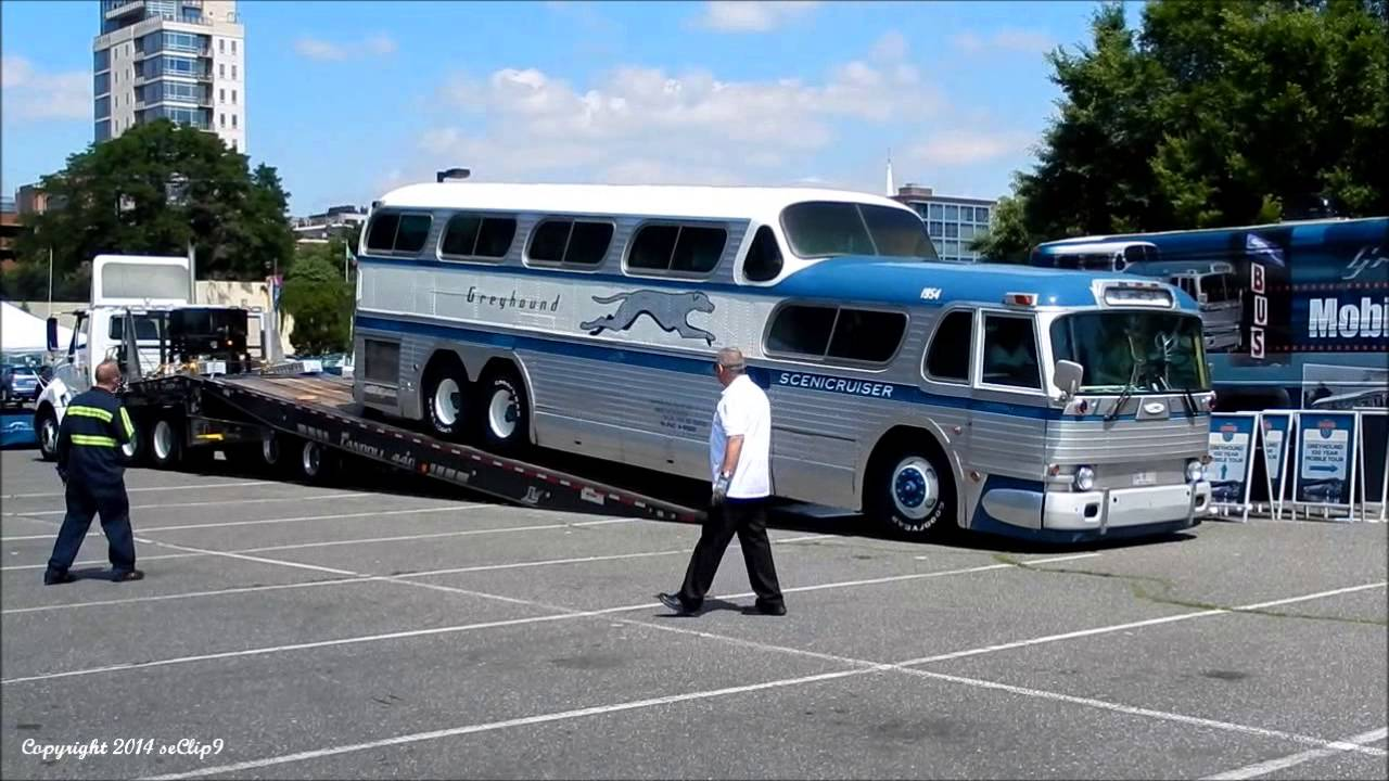 how to avoid greyhound service fee