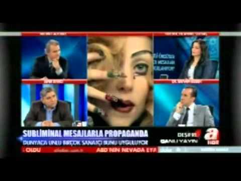 Illuminati Türkiye Deşifre 7bölüm Youtube