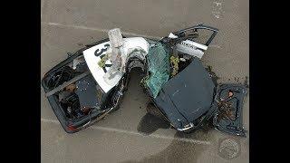 EPIC POLICE DRIVING FAILS, POLICE CAR CRASH COMPILATION
