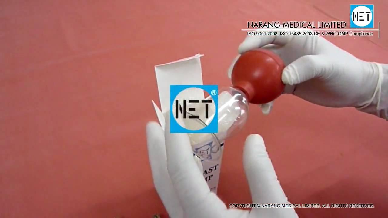 Manual Breast Pump, Item Code Ru008 - Youtube-5419