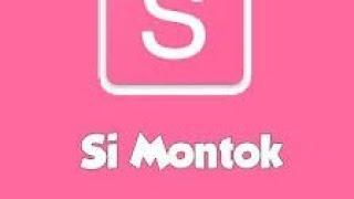 Download Video Download aplikasi B0k3P terbaru Simontok 2019 | VERSI 4.0 MP3 3GP MP4