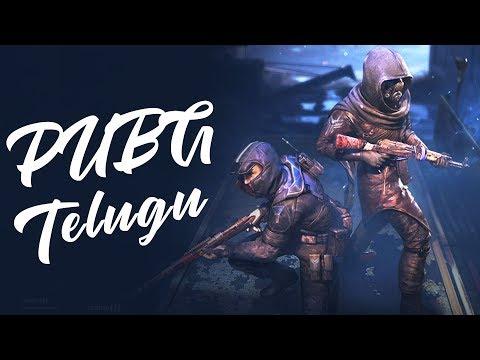 ktx-telugu-gamer---pubg-mobile-live-!!-(-solo-vs-squad-)-and-random-players