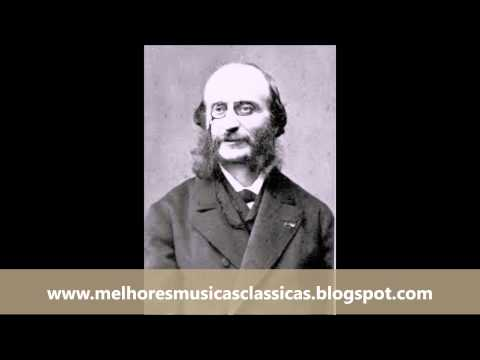 Offenbach - Orpheus in the Underworld: Infernal Galop