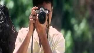 Woh Lamhe - Gangster Emran Hashmi, Kangna Ranaut