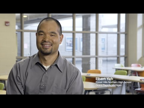 Active Learning Center Grant Program - Steelcase Education