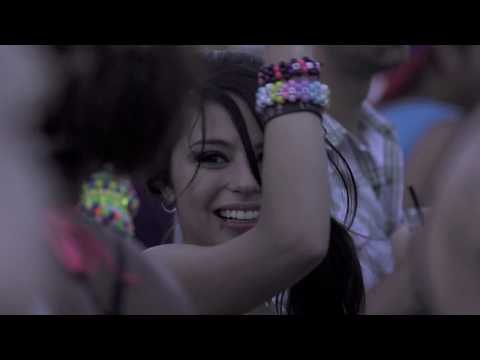Global Generations 2012 - The Global Dance Experience - #GDFMOVIE