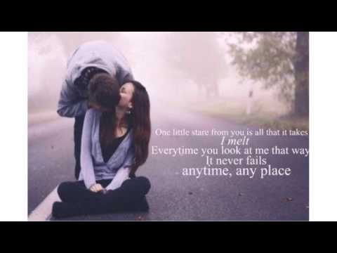 love of my life quotes2