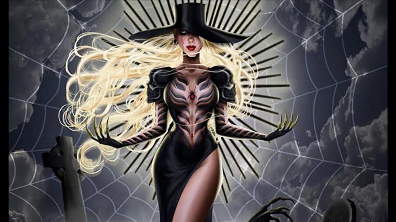 masquerade halloween costumes diy