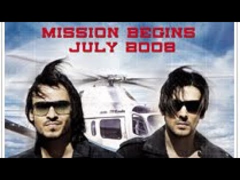 Download Mission Istanbul hindi Af somali cusub HD full movie