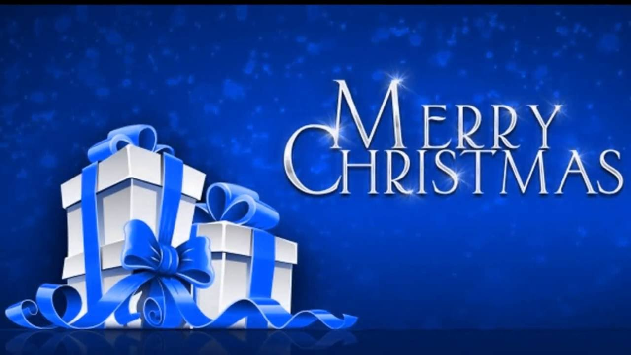 Merry happy christmas wishes in advancegreetingswhatsapp video merry happy christmas wishes in advancegreetingswhatsapp videomessagesmsquotese card youtube m4hsunfo