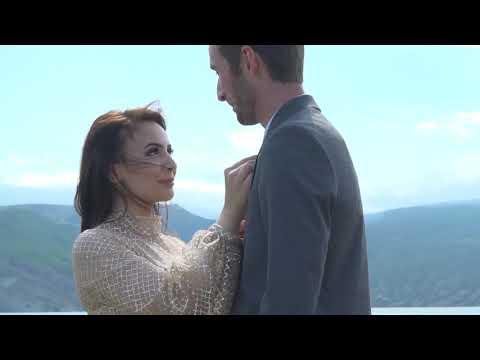 Съемки Love Story (Чечня,Дагестан)
