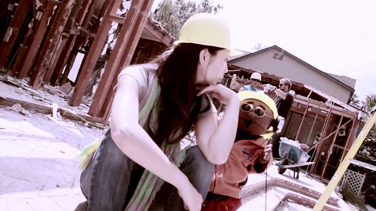 videos brittany ishibashi videos trailers photos