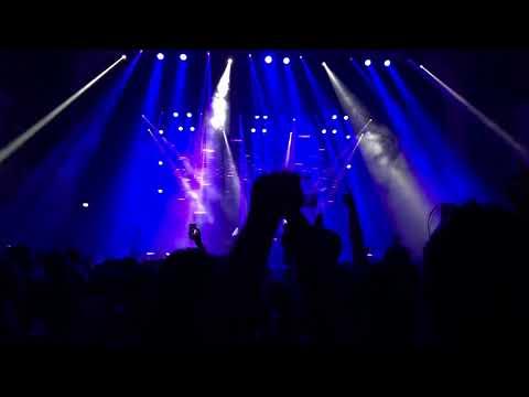 Subfocus Live 2.0 Brixton 29-03-2018