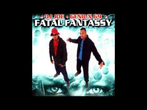 [Fatal Fantassy 1] 03/16 - Que Melones - Ranking Stone