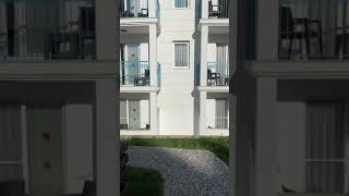 Турция Олюдениз отель Belcekum Beach Hotel 17.05.2021