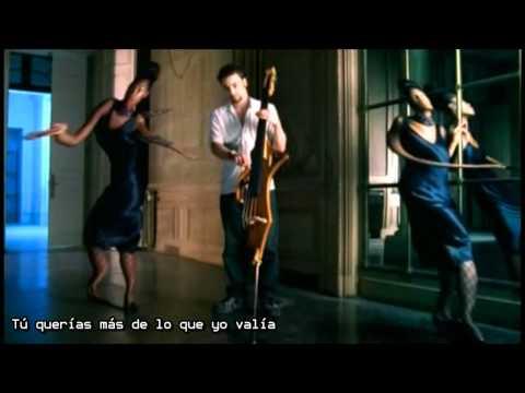 MUSE | Hyper Chondriac Music | Español | HD ver. FANVID