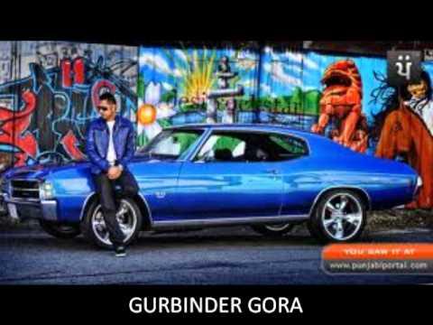 Khuda - Gippy Grewal - Full HD - Brand New Punjabi Songs