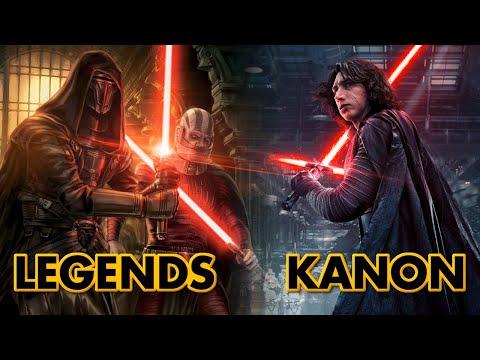 star-wars:-kanon-&-legends---was-ist-der-unterschied?