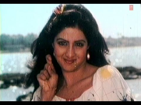 Super Fast Love Full Song | Bhagwaan Dada | Rakesh Roshan, Sridevi