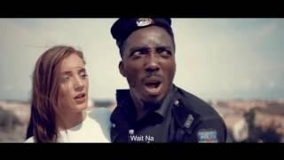 Funny Video  We Must Die Dis Die O Meet Bovi The Suicide Negotiator