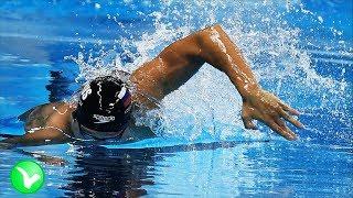 ПЛАВАНИЕ – Польза и Вред.  Как влияет плавание на организм человека?