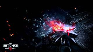 The Witcher 3 Wild Hunt GameRip Soundtrack - All Combat Tracks
