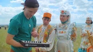 "Searching for Sound / MITYA & Red Bull Music (Ep.03) / ""Эчпочфанк"" Мити Бурмистрова #3"