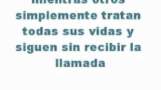 Too Cool -  Meaghan Martin - (Traduccion al Español)