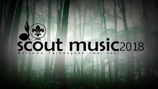 Scout Musik Terbaru 2018 ( PRAMANDA  -  PRAMUKA PEMERSATU BANGSA )