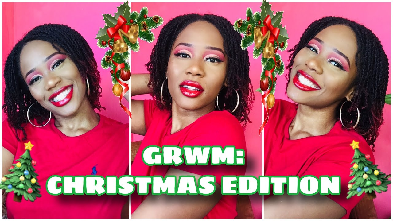 Grwm Christmas Edition Life Update Biggest Lessons Of 2020 Jay Essence Youtube Kate is a young woman subscribed to bad decisions. grwm christmas edition life update biggest lessons of 2020 jay essence