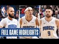 GRIZZLIES at MAGIC | FULL GAME HIGHLIGHTS | November 8, 2019