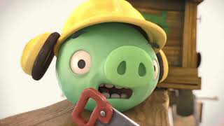 Piggy Tales Season Review - #2