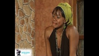 vuclip Stolen Will - Full Bongo Movie (Steven Kanumba, Elizabeth Chijumba)