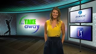 The Takeaway | Highlights and animals shine despite rain