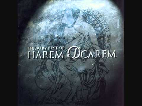 Harem Scarem - Change Comes Around