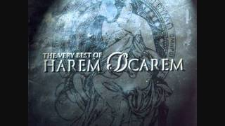 Watch Harem Scarem Change Comes Around video