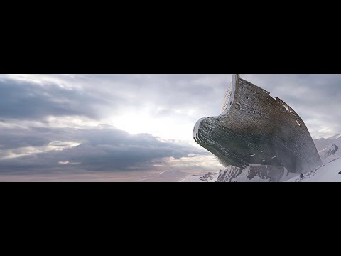 Download The Best movie explaining Noah's Flood Ever made !