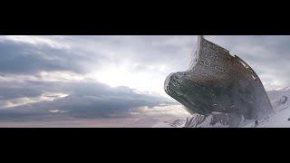The Best movie explaining Noah's Flood Ever made !