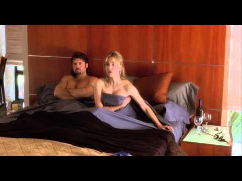 Milt Buckner - The Beast, Mulholland Dr. cheating scene