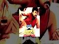 Rowdy Alludu || Telugu Full Movie || Chiranjeevi, Sobhana, Divya Bharathi Download MP3